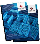 Modutech BROCHURE PDF ( 7 MB )