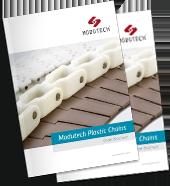 Modutech Plastic Chains Brochure PDF ( 4 MB )