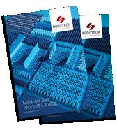 Modutech CATALOG 2020 PDF ( 30MB )