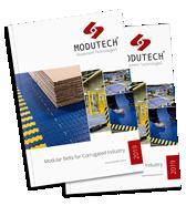 Modutech Corrugated Brochure PDF ( 2 MB )